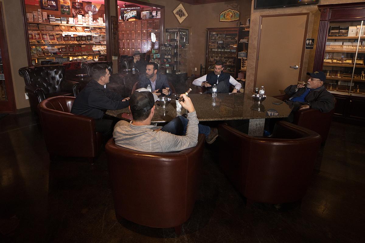 Cigar-Mas-Fino_The-Lounge-1