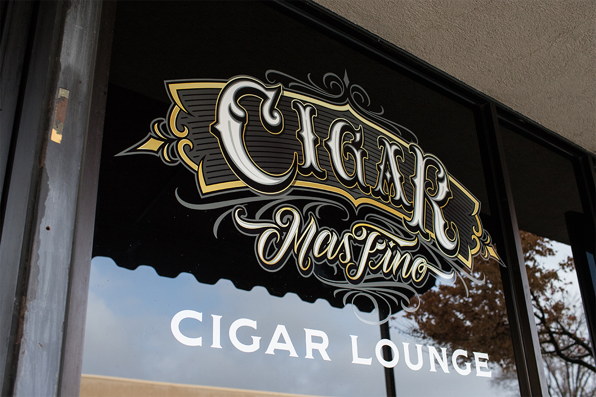 Cigar-Mas-Fino_The-Lounge-4
