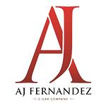 Selection-Logos_AJ Fernandez