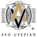 Selection-Logos_AVO Uvezian