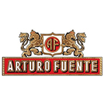 Selection-Logos_Arturo-Fuente-Logo
