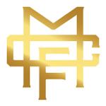 Selection-Logos_CMF
