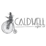 Selection-Logos_Caldwell