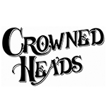 Selection-Logos_Crowned Heads