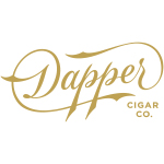 Selection-Logos_Dapper