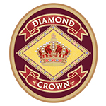 Selection-Logos_Diamond Crown
