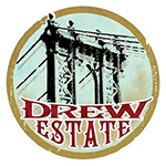 Selection-Logos_Drew Estate