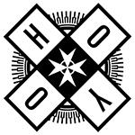 Selection-Logos_Hoyo De Monterrey