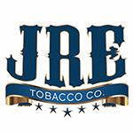 Selection-Logos_JRE