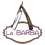 Selection-Logos_La Barba