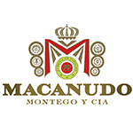 Selection-Logos_Macanudo