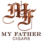 Selection-Logos_My-Father