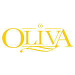 Selection-Logos_Oliva