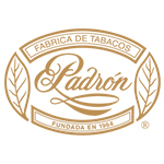 Selection-Logos_Padron