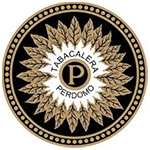 Selection-Logos_Perdomo