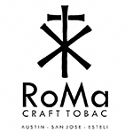 Selection-Logos_RoMa Craft