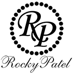 Selection-Logos_Rocky Patel