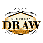 Selection-Logos_Southern Draw
