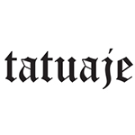 Selection-Logos_Tatuaje