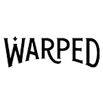 Selection-Logos_Warped