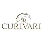 Selection-Logos_Curivari