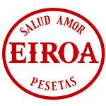 Selection-Logos_Eiroa