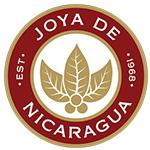 Selection-Logos_Joya-De-Nicaragua