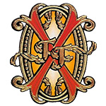 Selection-Logos_OPUS-X