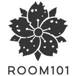 Selection-Logos_Room-101